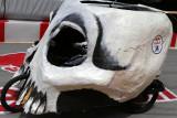 727 Course Red Bull de caisses … savon 2013 Saint Cloud- IMG_6708 DxO Pbase.jpg