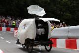 729 Course Red Bull de caisses … savon 2013 Saint Cloud- IMG_6710 DxO Pbase.jpg