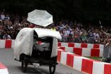 730 Course Red Bull de caisses … savon 2013 Saint Cloud- IMG_6711 DxO Pbase.jpg