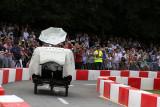 731 Course Red Bull de caisses … savon 2013 Saint Cloud- IMG_6712 DxO Pbase.jpg