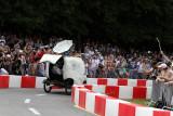 732 Course Red Bull de caisses … savon 2013 Saint Cloud- IMG_6713 DxO Pbase.jpg