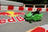 735 Course Red Bull de caisses … savon 2013 Saint Cloud- MK3_9458 DxO Pbase.jpg