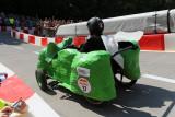 740 Course Red Bull de caisses … savon 2013 Saint Cloud- MK3_9463 DxO Pbase.jpg