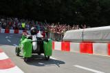 741 Course Red Bull de caisses … savon 2013 Saint Cloud- MK3_9464 DxO Pbase.jpg