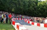 742 Course Red Bull de caisses … savon 2013 Saint Cloud- MK3_9465 DxO Pbase.jpg