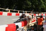 744 Course Red Bull de caisses … savon 2013 Saint Cloud- MK3_9467 DxO Pbase.jpg