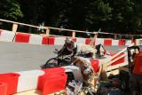745 Course Red Bull de caisses … savon 2013 Saint Cloud- MK3_9468 DxO Pbase.jpg