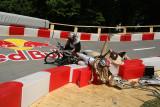 749 Course Red Bull de caisses … savon 2013 Saint Cloud- MK3_9472 DxO Pbase.jpg