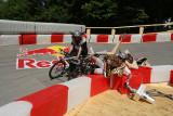 751 Course Red Bull de caisses … savon 2013 Saint Cloud- MK3_9474 DxO Pbase.jpg