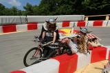 753 Course Red Bull de caisses … savon 2013 Saint Cloud- MK3_9476 DxO Pbase.jpg