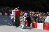 759 Course Red Bull de caisses … savon 2013 Saint Cloud- IMG_6714 DxO Pbase.jpg