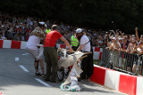 760 Course Red Bull de caisses … savon 2013 Saint Cloud- IMG_6715 DxO Pbase.jpg