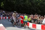 762 Course Red Bull de caisses … savon 2013 Saint Cloud- IMG_6717 DxO Pbase.jpg