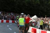 763 Course Red Bull de caisses … savon 2013 Saint Cloud- IMG_6718 DxO Pbase.jpg