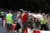764 Course Red Bull de caisses … savon 2013 Saint Cloud- IMG_6719 DxO Pbase.jpg