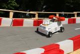 765 Course Red Bull de caisses … savon 2013 Saint Cloud- MK3_9482 DxO Pbase.jpg