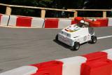 766 Course Red Bull de caisses … savon 2013 Saint Cloud- MK3_9483 DxO Pbase.jpg