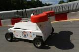 769 Course Red Bull de caisses … savon 2013 Saint Cloud- MK3_9486 DxO Pbase.jpg