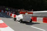 772 Course Red Bull de caisses … savon 2013 Saint Cloud- MK3_9489 DxO Pbase.jpg