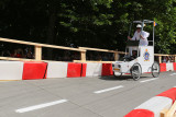 773 Course Red Bull de caisses … savon 2013 Saint Cloud- MK3_9490 DxO Pbase.jpg