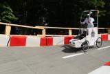 774 Course Red Bull de caisses … savon 2013 Saint Cloud- MK3_9491 DxO Pbase.jpg