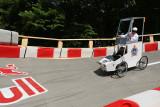 775 Course Red Bull de caisses … savon 2013 Saint Cloud- MK3_9492 DxO Pbase.jpg