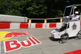 776 Course Red Bull de caisses … savon 2013 Saint Cloud- MK3_9493 DxO Pbase.jpg