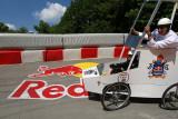 777 Course Red Bull de caisses … savon 2013 Saint Cloud- MK3_9494 DxO Pbase.jpg