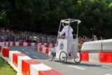 782 Course Red Bull de caisses … savon 2013 Saint Cloud- MK3_9500 DxO Pbase.jpg