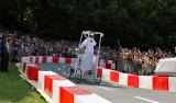 783 Course Red Bull de caisses … savon 2013 Saint Cloud- MK3_9501 DxO Pbase.jpg