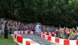 785 Course Red Bull de caisses … savon 2013 Saint Cloud- MK3_9503 DxO Pbase.jpg