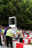 789 Course Red Bull de caisses … savon 2013 Saint Cloud- IMG_6722 DxO Pbase.jpg