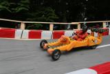 795 Course Red Bull de caisses … savon 2013 Saint Cloud- MK3_9507 DxO Pbase.jpg