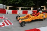 796 Course Red Bull de caisses … savon 2013 Saint Cloud- MK3_9508 DxO Pbase.jpg