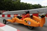 799 Course Red Bull de caisses … savon 2013 Saint Cloud- MK3_9511 DxO Pbase.jpg