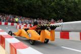 801 Course Red Bull de caisses … savon 2013 Saint Cloud- MK3_9513 DxO Pbase.jpg