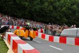 802 Course Red Bull de caisses … savon 2013 Saint Cloud- MK3_9514 DxO Pbase.jpg