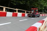 804 Course Red Bull de caisses … savon 2013 Saint Cloud- MK3_9516 DxO Pbase.jpg