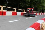 805 Course Red Bull de caisses … savon 2013 Saint Cloud- MK3_9517 DxO Pbase.jpg
