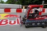 807 Course Red Bull de caisses … savon 2013 Saint Cloud- MK3_9519 DxO Pbase.jpg