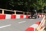 810 Course Red Bull de caisses … savon 2013 Saint Cloud- MK3_9522 DxO Pbase.jpg