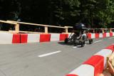 811 Course Red Bull de caisses … savon 2013 Saint Cloud- MK3_9523 DxO Pbase.jpg
