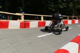 812 Course Red Bull de caisses … savon 2013 Saint Cloud- MK3_9524 DxO Pbase.jpg