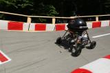 813 Course Red Bull de caisses … savon 2013 Saint Cloud- MK3_9525 DxO Pbase.jpg
