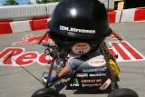 814 Course Red Bull de caisses … savon 2013 Saint Cloud- MK3_9526 DxO Pbase.jpg