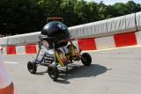 816 Course Red Bull de caisses … savon 2013 Saint Cloud- MK3_9528 DxO Pbase.jpg