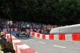 817 Course Red Bull de caisses … savon 2013 Saint Cloud- MK3_9529 DxO Pbase.jpg