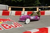 819 Course Red Bull de caisses … savon 2013 Saint Cloud- MK3_9531 DxO Pbase.jpg