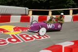 820 Course Red Bull de caisses … savon 2013 Saint Cloud- MK3_9532 DxO Pbase.jpg