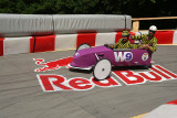 821 Course Red Bull de caisses … savon 2013 Saint Cloud- MK3_9533 DxO Pbase.jpg